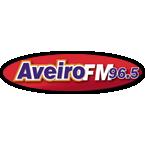 Aveiro FM 965