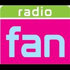Besame FM - 104.4 FM Bogotá