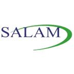 Salam FM 1027