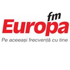Europa FM - 106.7 FM Bucureşti