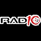 Radio Radio 10 - 1180 AM Ciudad de Guatemala Online