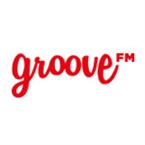 Groove FM - 101.5 FM Lahti
