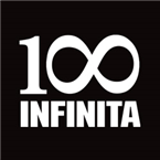 Radio Infinita 100.1 (Spanish Music)