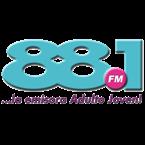 Imagen - 88.1 FM Los Teques