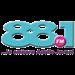 Adulto Joven - 88.1 FM