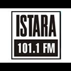 Radio Istara FM - 101.1 FM Surabaya