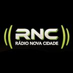 Radio Nova Cidade - 105.5 FM Ribeira Grande