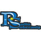 Radio Radio Soberania - 96.9 FM Salta Online