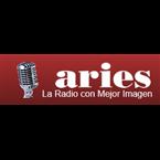 Aries 91.1 FM - Ciudad de Salta