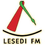 Lesedi FM - 106.6 FM Johannesburg