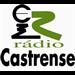 Radio Castrense - 93.0 FM