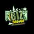The Biz (WZAB) - 880 AM
