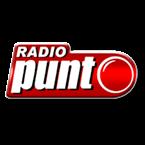 Radio Radio Punto - 90.5 FM Ciudad de Guatemala Online