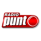 Radio Punto 905