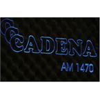 Radio Cadena AM 1470 - Lanus