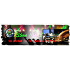 Radio Ritmo - 106.3 FM Escuintla