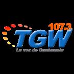 Radio TGW 640