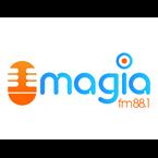 Radio Magia 88.3 - San Pedro Sula Online