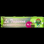 Radio Tropicana - 94.7 FM Escuintla