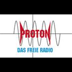 Radio Proton 1046