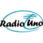 Radio Uno 1011