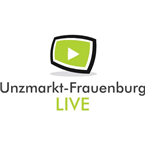 Unzmarkt Frauenburg Live