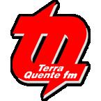Terra Quente FM 1055