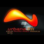 Urbana FM 1008