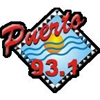 Puerto FM - 93.1 FM Puerto