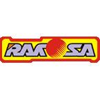 Rakosa FM - 105.3 FM Kota Yogyakarta