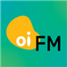 Radio Oi FM (Rádio Oi FM)