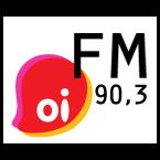 Radio Oi FM - 90.3 FM Porto Alegre, RS Online