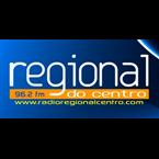 Radio Regional Do Centro - 96.2 FM Condeixa-a-Nova