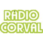 Rádio Corval Alentejo - 96.2 FM Alentejo