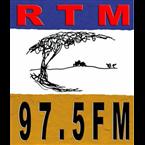 Radio Terra Mae 975