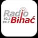 Radio Bihac - 92.3 FM