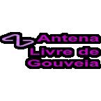 Radio Antena Livre Gouveia 896