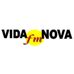 Vida Nova FM 1055