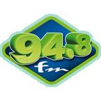 Radio 94.8 FM - Bombarral