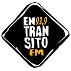 En Transito FM 93.9 (AAA)