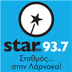 Start FM 93.7