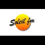 Soleil FM 96.3 (French Music)