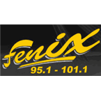 Fenix FM - 95.1 FM Corrientes