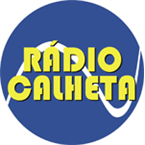 Radio Calheta 988