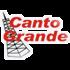 Canto Grande FM - 97.7 FM