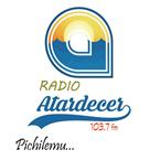 Radio Atardecer 1073