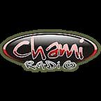 Chami Radio - 1140 AM Otuzco