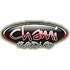 Chami Radio - 1140 AM