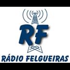 Radio Felgueiras - 92.2 FM Felgueiras
