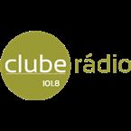 Rádio Clube Pacos De Ferreira - 101.8 FM Paços de Ferreira